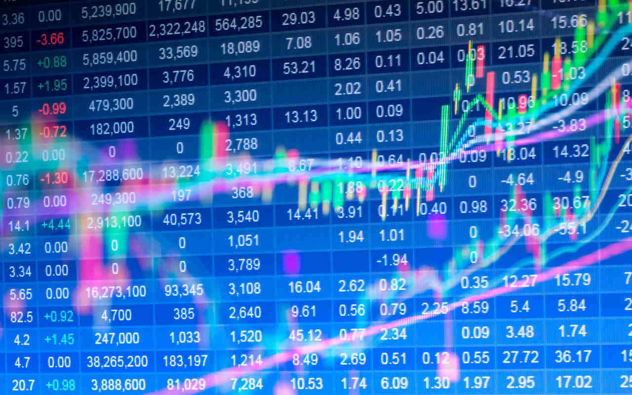 Image result for pictures of quantitative finance